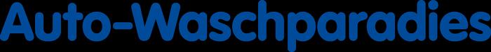 Auto-Waschparadies Gießen und Reiskirchen
