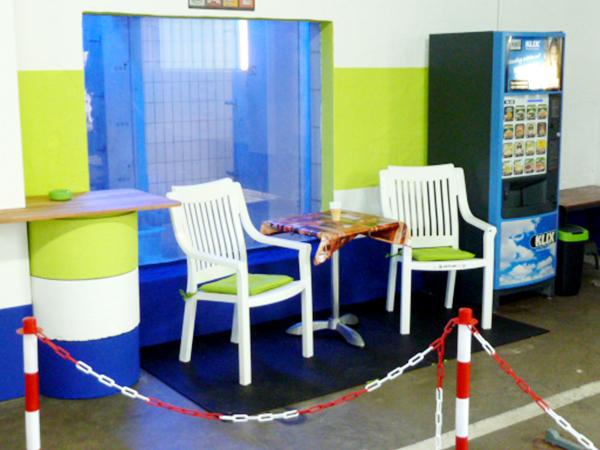 startseite auto waschparadies gie en und reiskirchen. Black Bedroom Furniture Sets. Home Design Ideas